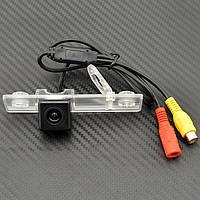 Штатная автомобильная камера CHEVROLET Epica, Aveo, Spark, Captiva, Cruze