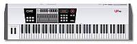 MIDI клавиатура CME UF70