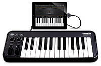 MIDI клавиатура LINE6 MOBILE KEYS 25