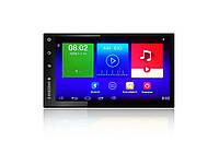 Автомагнитола Newsmy CarPad 3 NR3001-II, Android