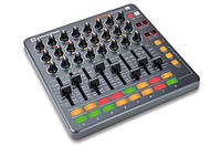 MIDI клавиатура NOVATION LAUNCH CONTROL XL