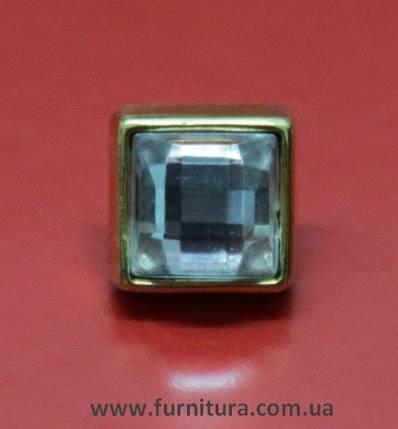 Пуговица № K305 (20L), фото 2