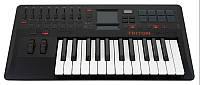MIDI клавиатура KORG TRTK-25