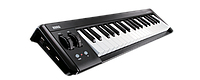 MIDI клавиатура KORG MICROKEY2-49