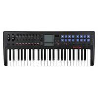 MIDI клавиатура KORG TRTK-49