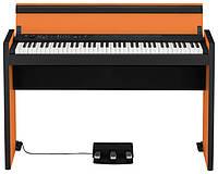 Цифровое пианино KORG LP-380-73-OB