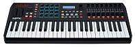 MIDI клавиатура AKAI MPK 249 MIDI