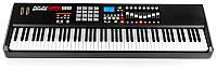 MIDI клавиатура AKAI MPK88 MIDI
