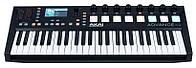 MIDI клавиатура AKAI ADVANCE49 MIDI