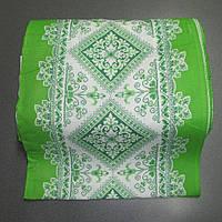 Полотенце 1 вафельное пошив 45х70 см