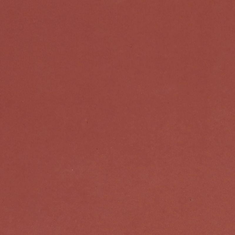 Фоамиран иранский 60х40см красный 1