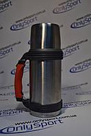 Термос Krauff 26-178-037 0.5 л