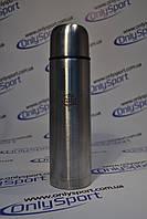 Термос Krauff 26-178-031 0.500 л