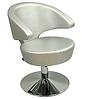 Кресло парикмахерское А - 001