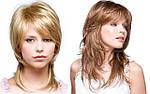 Что выбрать: длинные волосы или короткую стрижку?