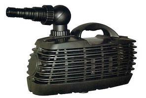 Помпа,насос  Resun Eco-Power EP-6000, 6000 л/ч