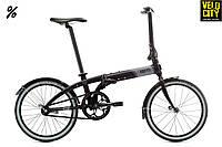 TERN Link Uno Складной велосипед , фото 1