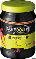 Напиток Nutrixxion Iso Refresher Citrus, грейпфрут, 700 г
