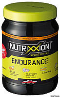 Напиток Nutrixxion Endurance, апельсин, 700 г