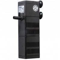 Atman PF-400-внутренний фильтр для аквариума до 70л