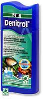 JBL Denitrol 250 ml  (2306200) препарат для бактериального процесса  очистки воды в аквариуме