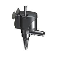 Resun В-1500 20Вт помпа для насыщения воздухом воды