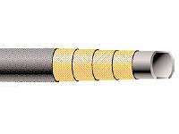 Рукав для штукатурки SM40 Semperit d-38мм