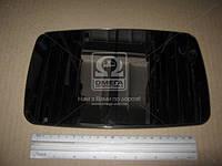 Вкладыш зеркала правого на Mercedes Sprinter 1995г.-2006г. без обогрева выпуклый (Tempest)