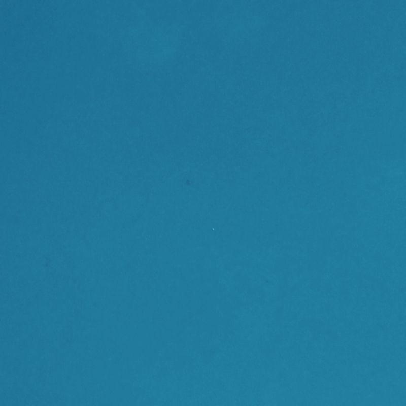Фоамиран иранский 60х40см голубой