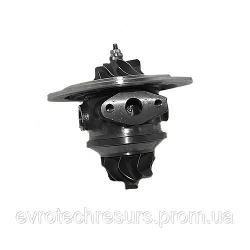 Картридж турбины (сердцевина) турбокомпрессора GT 1752S (733952-0001)