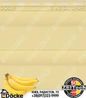 DOCKE сайдинг Банан