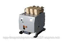 Автоматичний вимикач серії електрон Е-06ВУЗ висувний, ручний привід на струм до 1000А