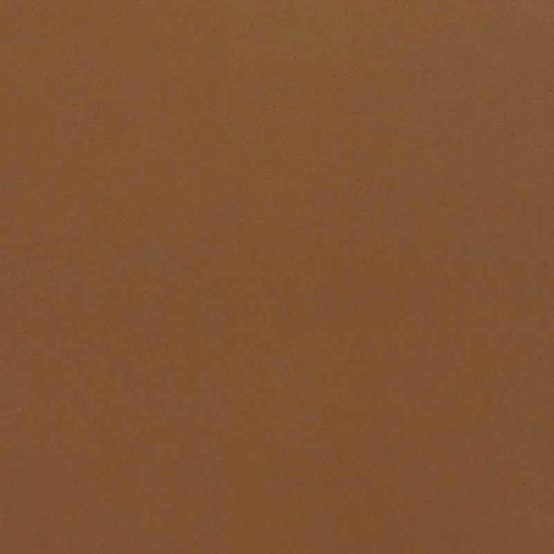 Фоамиран иранский 60х40см коричневый