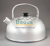 Чайник алюминиевый 5 л Калитва (18502), фото 1