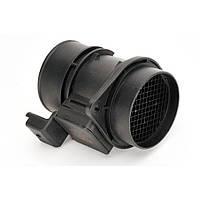 Расходомер воздуха на Рено Мастер 1.9dTi(80) — MAGNETI MARELLI - 213719645019