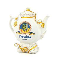 "Куманец ""Украина"" (музыкальный)"