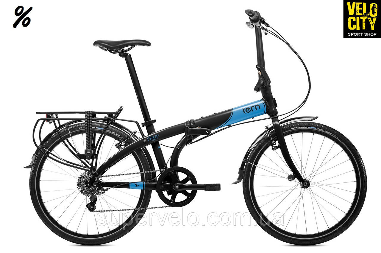 Типы трещоток на складных велосипедах