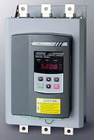 Устройства плавного пуска PR5200, 75кВт, ток 150А