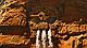 Значок Безумный Макс  Mad Max, фото 6
