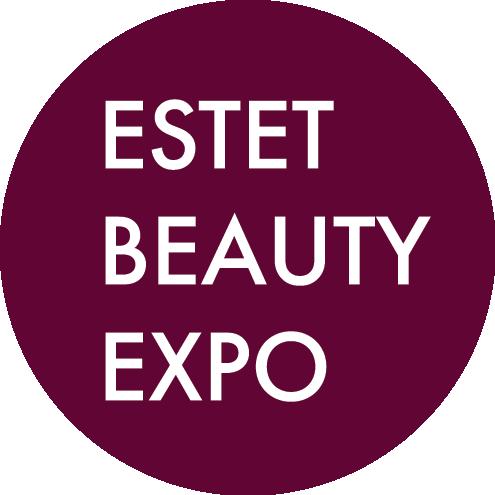 Конгресс индустрии красоты Estet Beauty Expo 2016