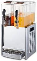 Сокоохладитель GGM Gastro SSNC20L