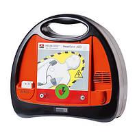 Дефибриллятор PRIMEDIC HeartSave AED