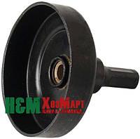 Барабан сцепления для триммеров Stihl FS 40, 50, 55, 56
