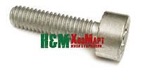 Винт IS М4x16 для триммеров Stihl FS 38, 45, 55