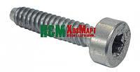 Винт IS-D5x24 для триммеров Stihl FS 38, 45, 55