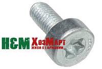 Винт IS-М5x10 для триммеров Stihl FS 38, 45, 55