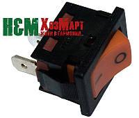 Выключатель для мотокос Stihl FS 38, 45, 55