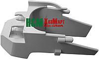 Держатель курка газа для мотокос Stihl FS 38, 45, 55