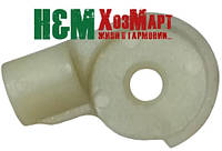 Держатель топливного бака для триммеров Stihl FS 38, 45, 55