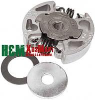 Муфта сцепления для мотокос Stihl FS 38, 45, 50, 55, 56, 70